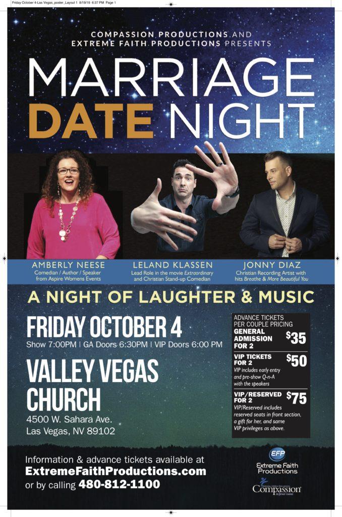 MDN Vegas poster jpeg