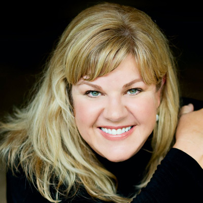 Sally Baucke