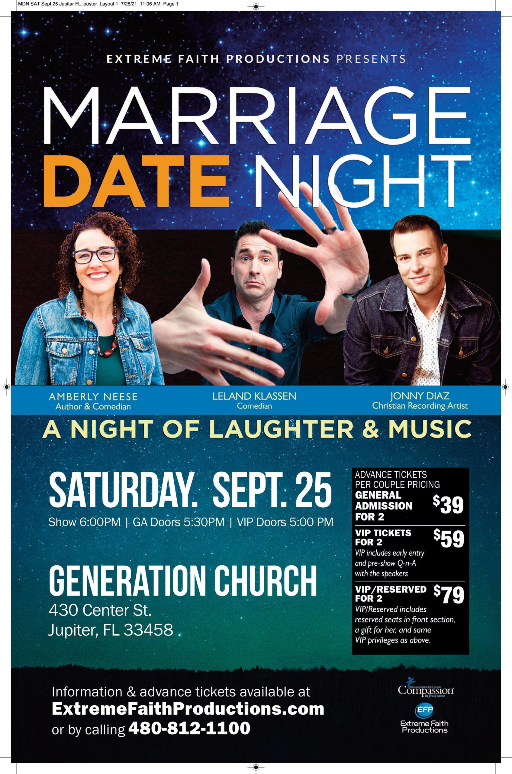 MDN SAT Sept 25 Jupiter FL_poster-1